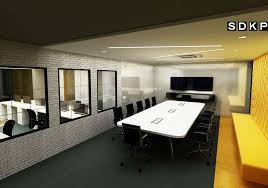 office space interior design ideas. Interior Design Ideas For Conference Rooms | Small Room Images Office Space F
