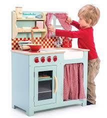 wooden toy kitchen marvelous wooden toy kitchen to energize the van set josh nursery decor wooden wooden toy kitchen