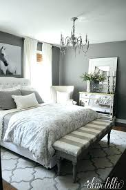 grey and white bedroom furniture. Grey And Brown Bedroom Gray Ideas Best Bedrooms On White . Furniture I