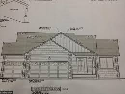Board And Batten Dimensions Cambridge Real Estate Homes For Sale 200000 300000