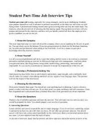 essay topics optimism definition essay example homework for you