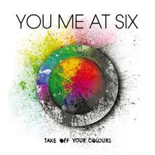 Key U0026 BPM For Save It For The Bedroom By You Me At Six | Tunebat