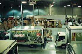 Vending Machine Warehouse Simple Atlanta Vending Machine Products Warehouse Eagle Vending