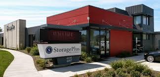 storage plus boise idaho