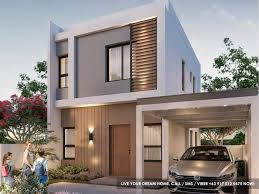 New Model House Design 2019 Anyana Tanza Tokyo Model House And Lot For Sale Tanza