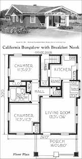 71 best floor plans under 1000 sf images