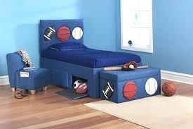 Kids Theme Bedroom Sets Lazy Boy Bedroom Furniture For Kids Video And  Photos Home Improvement Grants . Kids Theme Bedroom Sets ...