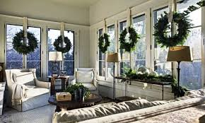 Christmas Window \u0026 Door Decorating - Add Cheer to Your Home - YouTube