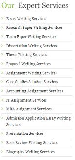 buy mba admission essay writing service   business school  our services