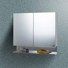 bathroom cabinet doors uk. bathroom doors price in kerala cabinet online uk