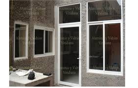 Presupuesto Puertas Aluminio En A Coruña ONLINE  HabitissimoCuanto Cuesta Una Puerta De Aluminio