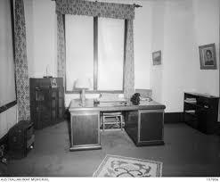 British Interior Design Gorgeous Interior Of The Residence Of Lieutenant General R Bierwirth