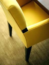 yellow dining room set leather dining room chairs yellow dining chairs yellow leather dining room chairs