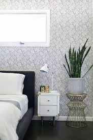 8 Ways to Use Removable Wallpaper!