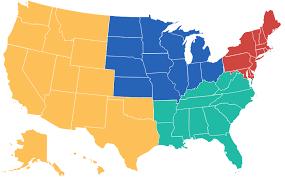 2019 Best Regional Universities   US News Rankings