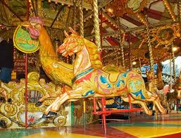 Image result for gallopers