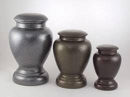 Decorative Urns Vases Amazing Decorative Metal Vases SV32 Karnik Memorial Garden