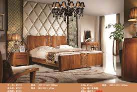 Chinese Bedroom Furniture. Solid Wood 100 High End Imports Of Chinese Bedroom  Furniture D