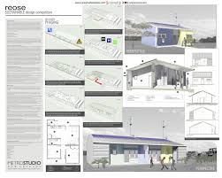 home design contest. architecture design competitions architectural contest home image classy simple in