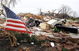 Bildergebnis für naturkatastrophen 2017