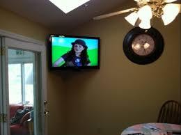 tv on wall corner. 20120716-094257.jpg tv on wall corner m