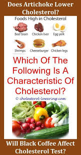 What Is Non Hdl Cholesterol Range Which Abbreviation Refers