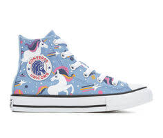 <b>Kids</b>' Shoes & Sneakers | Childrens Shoes