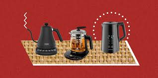 Are you thinking of purchasing the best electric kettle for coffee? 10 Best Electric Kettles To Buy In 2021