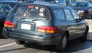 File:3rd-Toyota-Camry-wagon.jpg - Wikimedia Commons