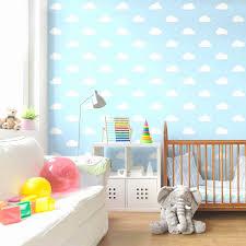Wandfarbe Schlafzimmer Feng Shui Frisch Schlafzimmer Einrichten Mit
