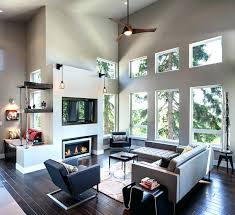 stirring modern wall sconces for living room