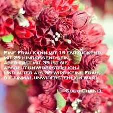 Zitat Geburtstag Coco Chanel Sprüche Zitate Weisheiten