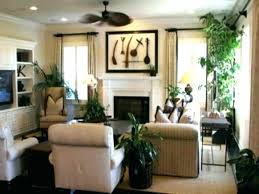 Rectangular Living Room Awesome Furniture Arrangement Living Room Furniture Arrangement Ideas For