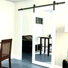image mirror sliding closet doors inspired. Closet Door Mirrors Mirror Doors Enjoyable Inspiration Ideas Barn Bypass With Image Sliding Inspired O