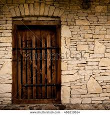 front door texture. Front Door In The Old House, Background Texture