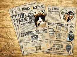 Vintage Newspaper Template Free Old Vintage Newspaper Template Photoshop Pluggedn
