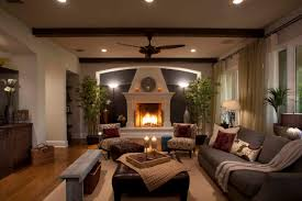 Living Room Remodel Enchanting 48 Home Renovations That Increase Resale Value