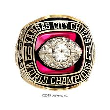 Years The Super Over To Extravagant Rings Football Champions Are Championship Given Here Rings Kansas Chiefs Sports Bowl City