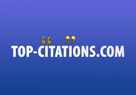 Citations Amitié Citation Amitié Et Proverbe