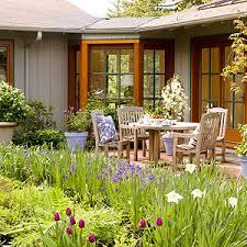 Cheap Backyard IdeasCheap Small Backyard Ideas