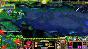 tutorial de dota 1 lycanthrope youtube
