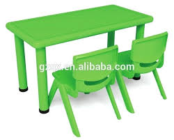 table and chairs kids study table chair kids plastic chairs and tables tables and