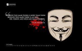 hello v of vendetta