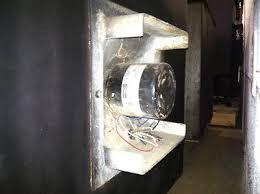 buck stove fan motor 3 speed for older style buck stove wood stove buck stove fan motor 3 speed for older style buck stove wood stove