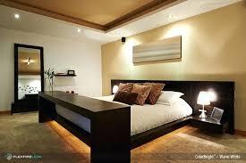 ikea lighting bedroom. Led Strip Lighting Bedroom Hotel Design Furniture Ikea