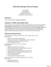 cv word template uk fantastic retail resumete word cv sample uk for manager resume