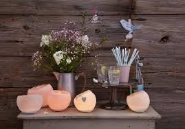 diy garden lighting ideas. Diy Outdoor Lighting Ideas Pink Wax Indoor Candlesticks Garden