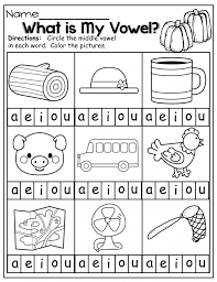 Lesson Plans Phonemic Awareness Missing Beginning Middle And Games ...