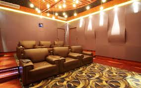 Small Picture Chennai Interior Decors All kind of interior works