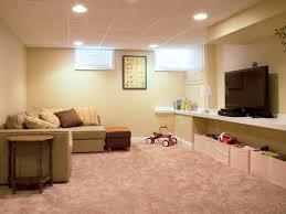 basement renovation ideas. 1-center-city-basement-remodel Basement Renovation Ideas V